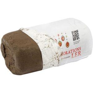 argile-glaise-de-decoration-5kg