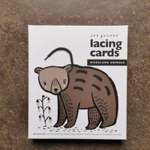 carte-a-lacer-jeu-de-laçage-woodland-animal-wee-gallery