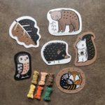 carte-a-lacer-jeu-de-laçage-woodland-animal-wee-gallery-montessori