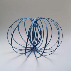 flipy-flux-inox-enfant-ludique-jeu-artistique-et-sensoriel-bleu