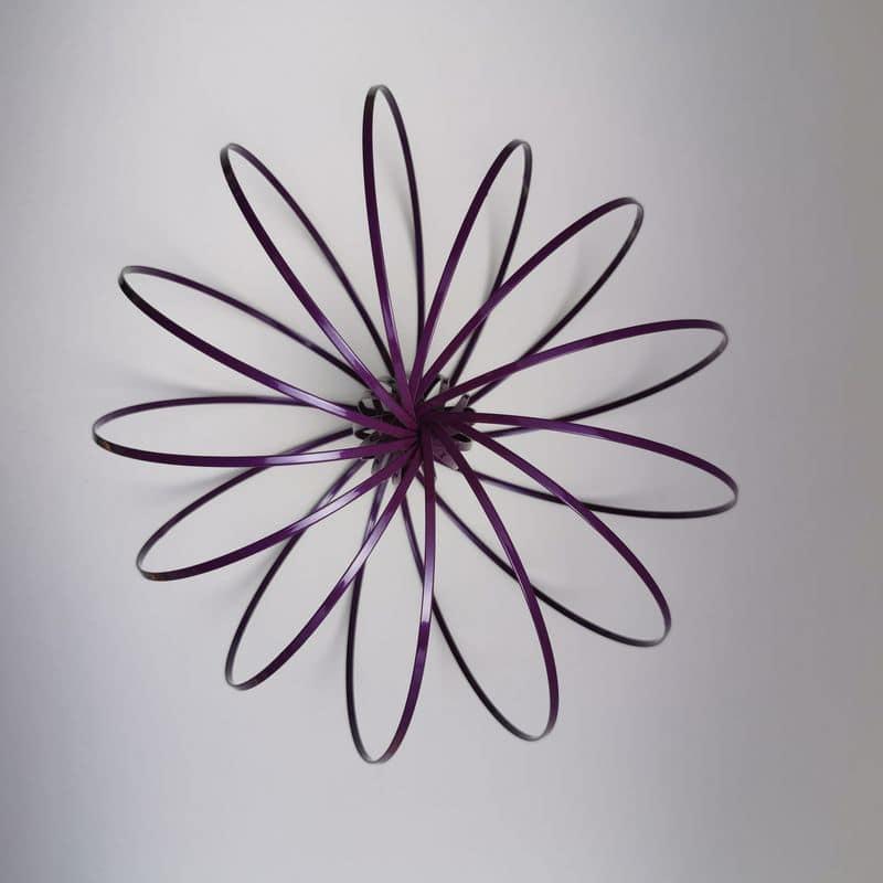 flipy-flux-inox-enfant-therapeutique-ludique-jeu-artistique-et-sensoriel-violet