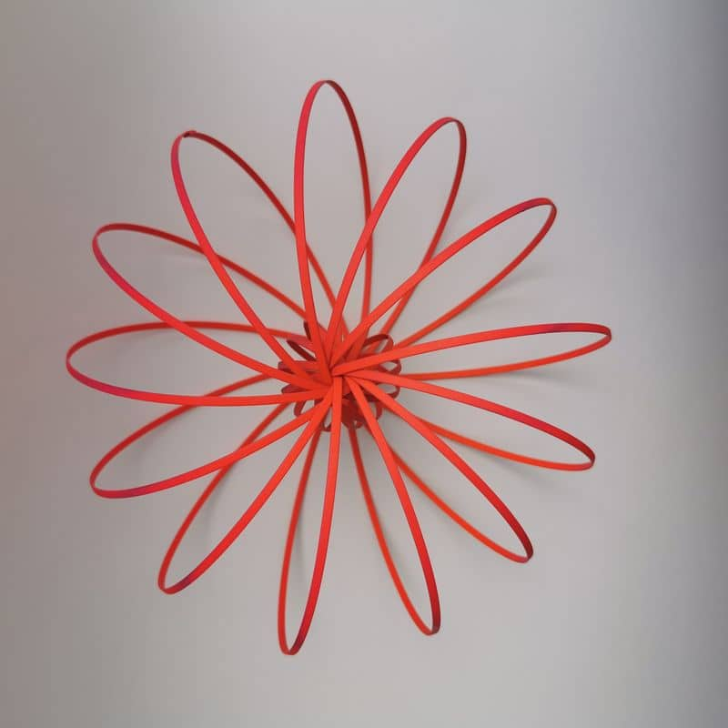 flipy-flux-jeu-artistique-et-sensoriel-rose-phosphorescent-enfant