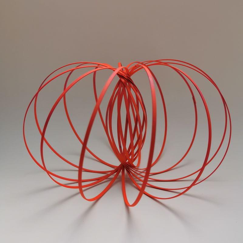 flipy-flux-jeu-artistique-et-sensoriel-rose-phosphorescent