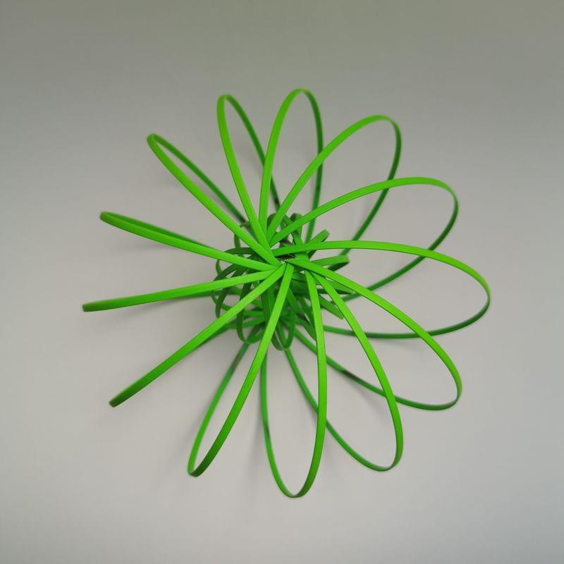 flipy-flux-jeu-artistique-et-sensoriel-vert-phosphorescent-enfant