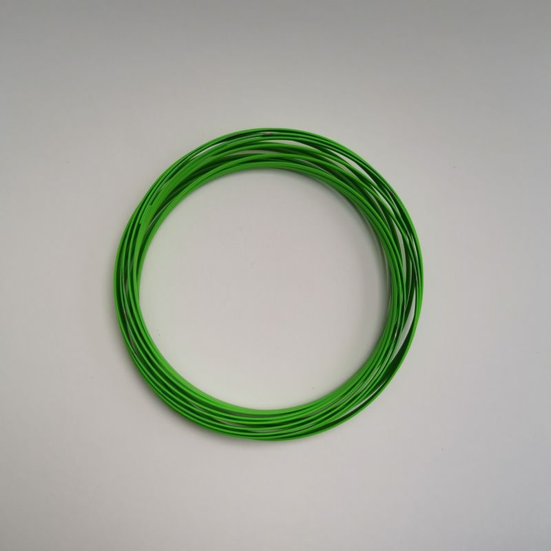 flipy-flux-jeu-artistique-et-sensoriel-vert-phosphorescent-therapeute