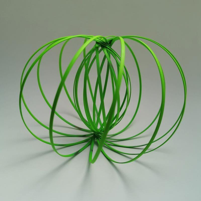 flipy-flux-jeu-artistique-et-sensoriel-vert-phosphorescent