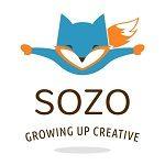 Sozo DIY