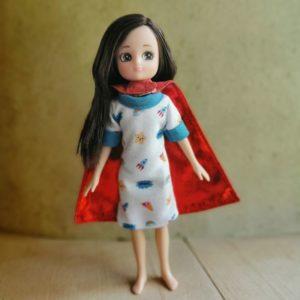 poupée-lottie-alternative-barbie-true-hero