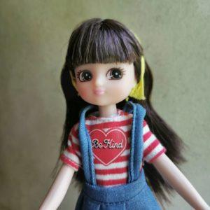poupée-lottie-barbie-be-kind