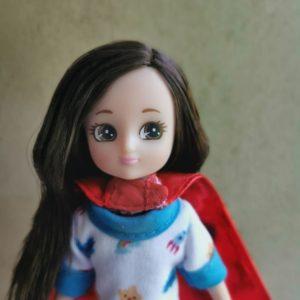 poupée-lottie-barbie-true-hero