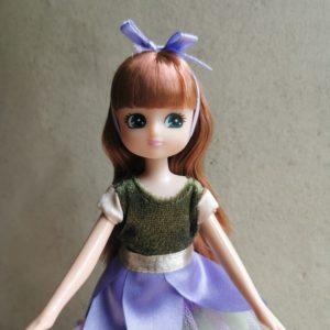 poupée-lottie-mannequin-alternative-barbie-amie-de-la-foret