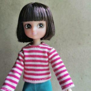 poupée-lottie-mannequin-alternative-barbie-artiste-peintre-enfant