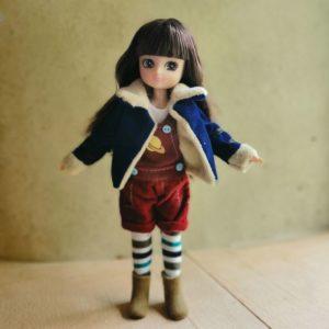 poupée-lottie-mannequin-alternative-barbie-astronome