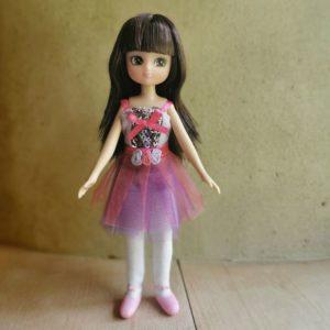 poupée-lottie-mannequin-alternative-barbie-ballet-du-printemps
