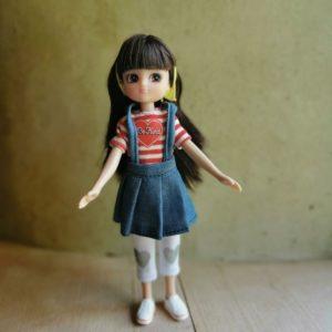 poupée-lottie-mannequin-alternative-barbie-be-kind