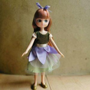 poupée-lottie-mannequin-alternative-barbie-forest-friend-amie-de-la-foret