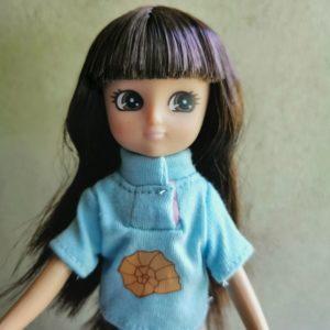 poupée-lottie-mannequin-alternative-barbie-paléontologue-jouet-stem
