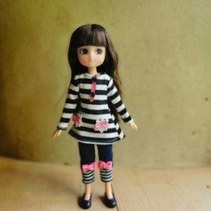 poupée-lottie-mannequin-alternative-barbie-stoty-time