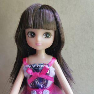 poupée-lottie-mannequin-ballet-du-printemps