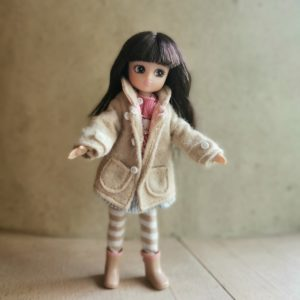 poupée-lottie-mannequin-barbie-pandora-box-jouet