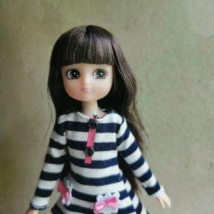 poupée-lottie-mannequin-barbie-stoty-time
