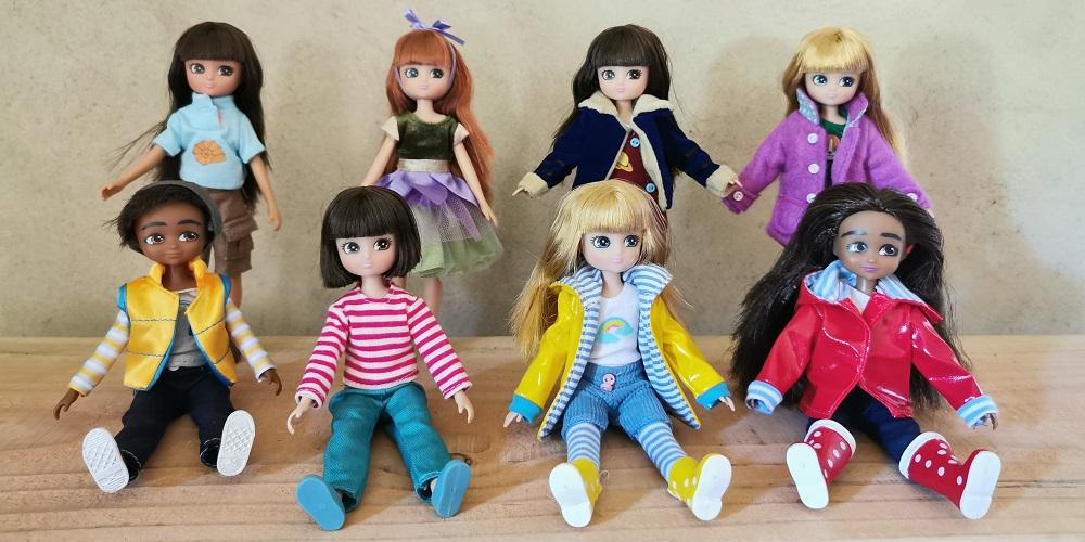 poupée-lottie-mannequin-barbie