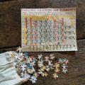 puzzle-1000-pièces-cavallini-tableau-periodique-jouet
