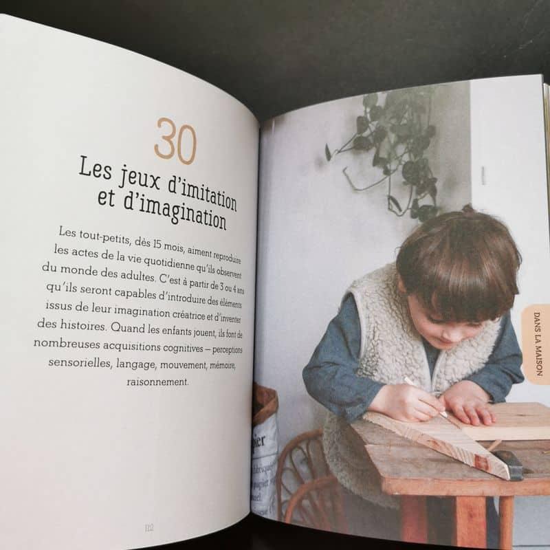 slow-50-idées-et-activités-enfance-naturel-jouer