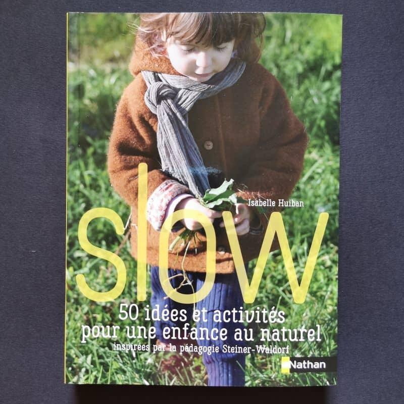 slow-50-idées-et-activités-enfance-naturel