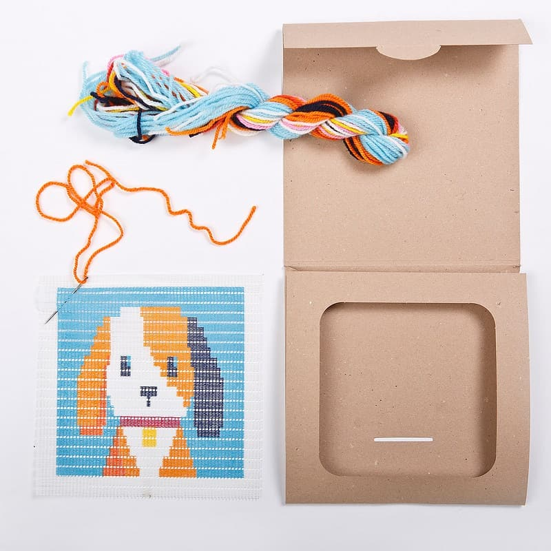 sozo-diy-kit-broderie-enfant-chien-chiot