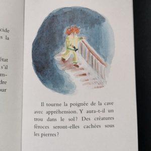 thao-et-le-hamo-secret-livre-enfant