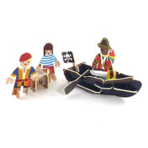 ile-aux-pirates-playpress-jouet-ecologique-enfant