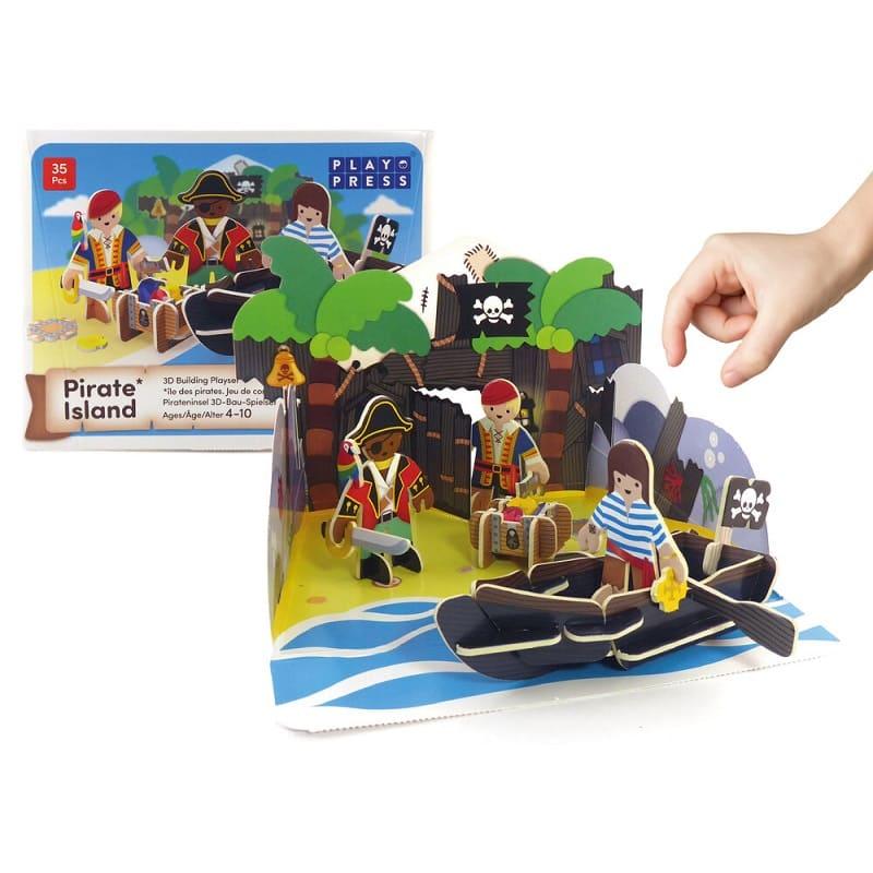 ile-aux-pirates-playpress-jouet-ecologique
