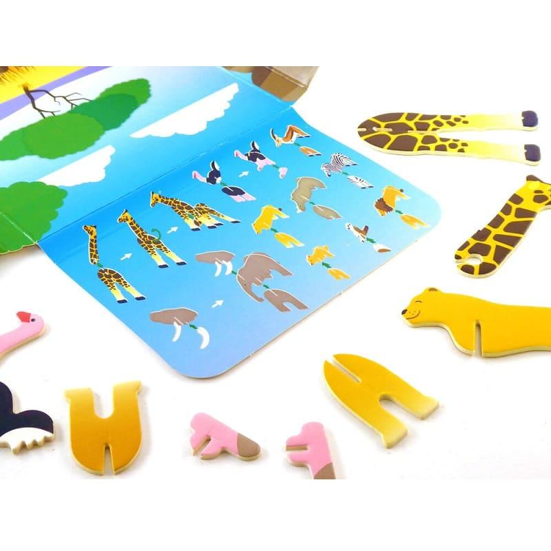 playpress-jouet-ecologique-animaux-construction