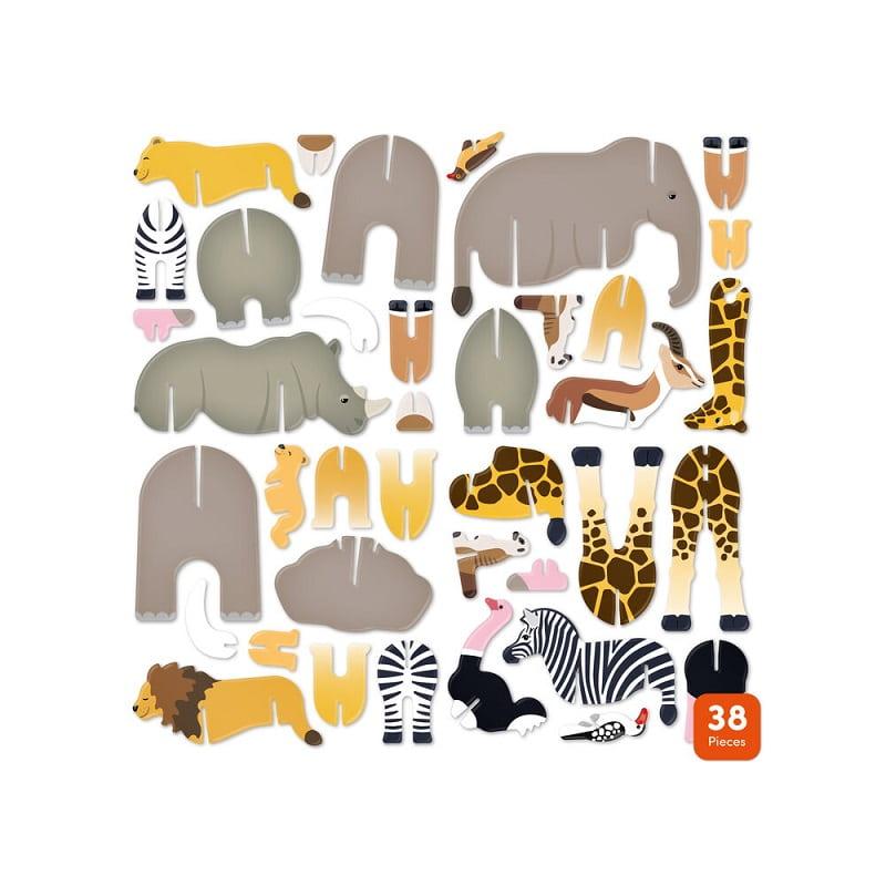 playpress-jouet-ecologique-animaux-jeu-a-assembler