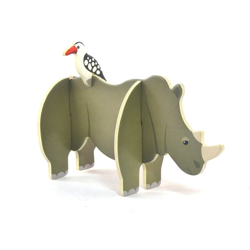 playpress-jouet-ecologique-animaux-savane