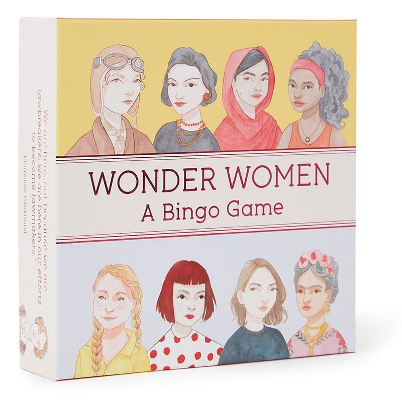 wonder-women-bingo-jeux-de-societe