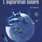 exploration-lunaire-livre-enfant