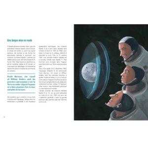 exploration-lunaire-livre-enfant-jeune