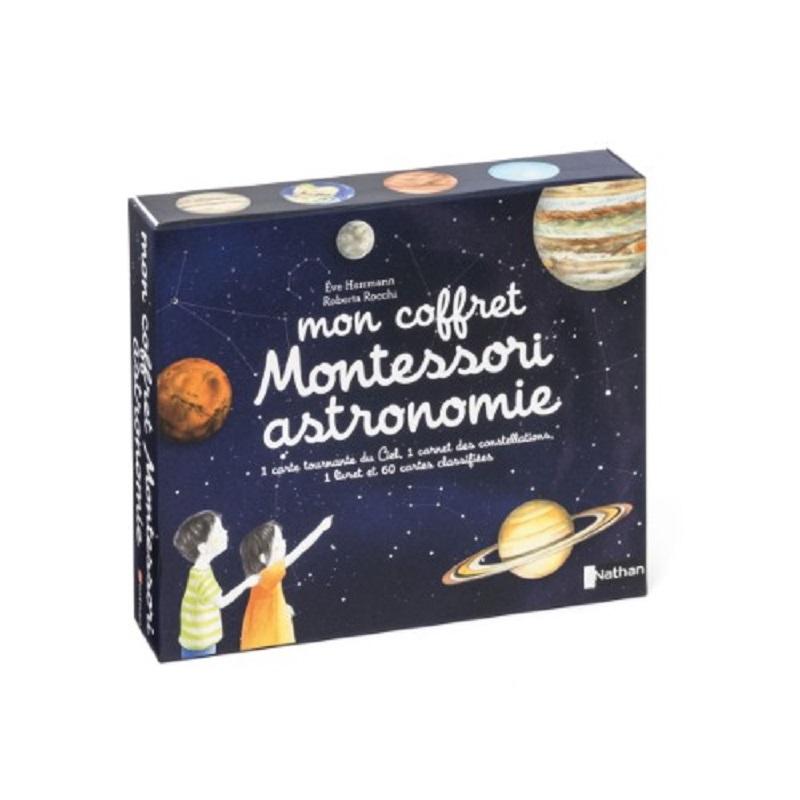 mon-coffret-montessori-astronomie