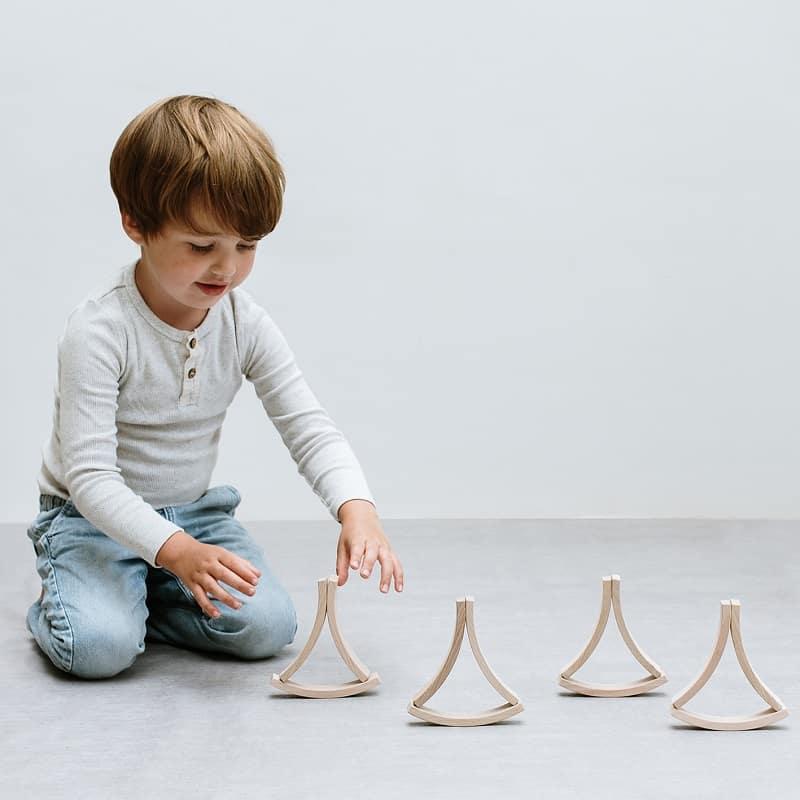 abel-block-mini-12-jeu-de-construction-bois
