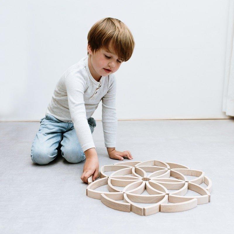 abel-block-mini-36-jeu-de-construction-bois