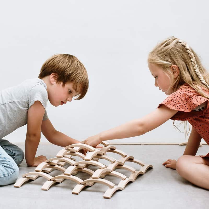 abel-block-mini-66-jeu-de-construction-bois