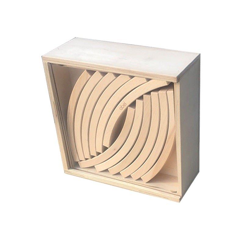 abel-blocks-24-jeu-de-construction-bois