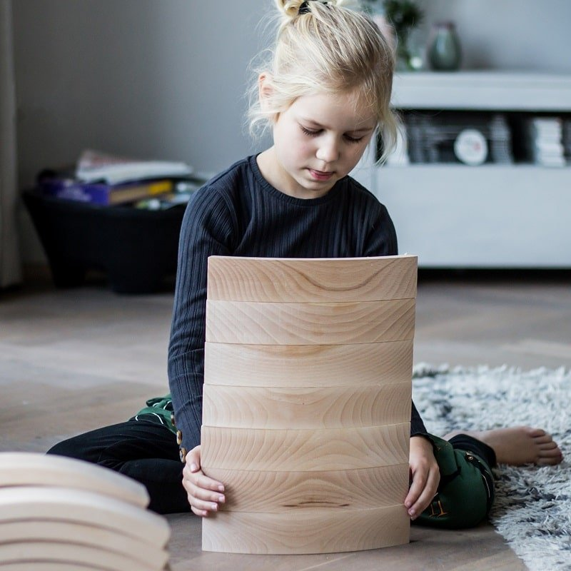 abel-blocs-jouet-en-bois
