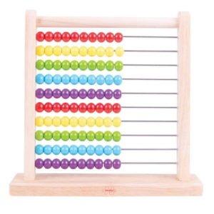 boulier-en-bois-de-table-100-mathematiques-min
