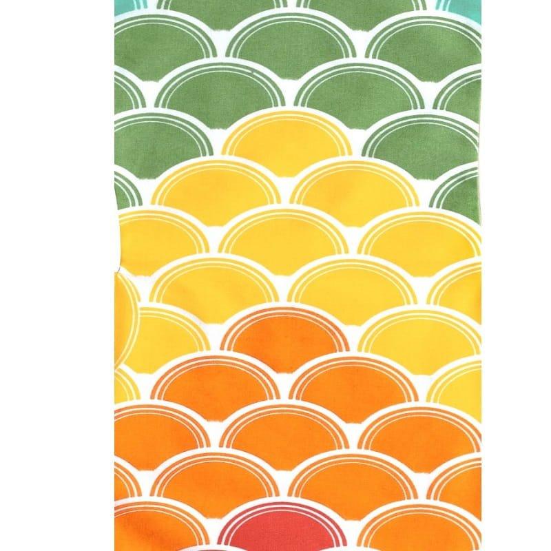 koinobori-madame-mo-coton-bio-Rainbow-taille-min
