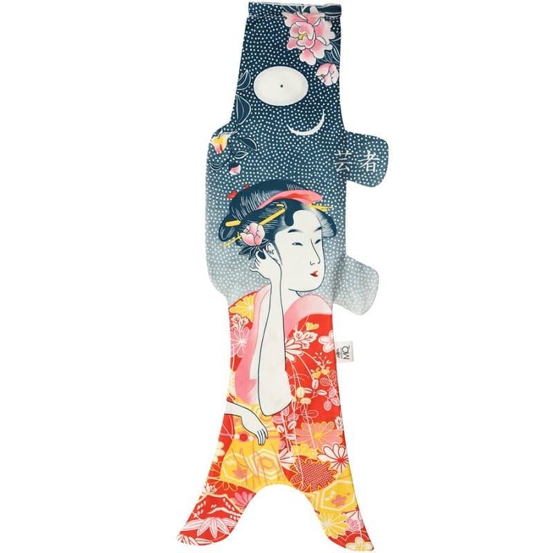 koinobori-madame-mo-tattoo-geisha