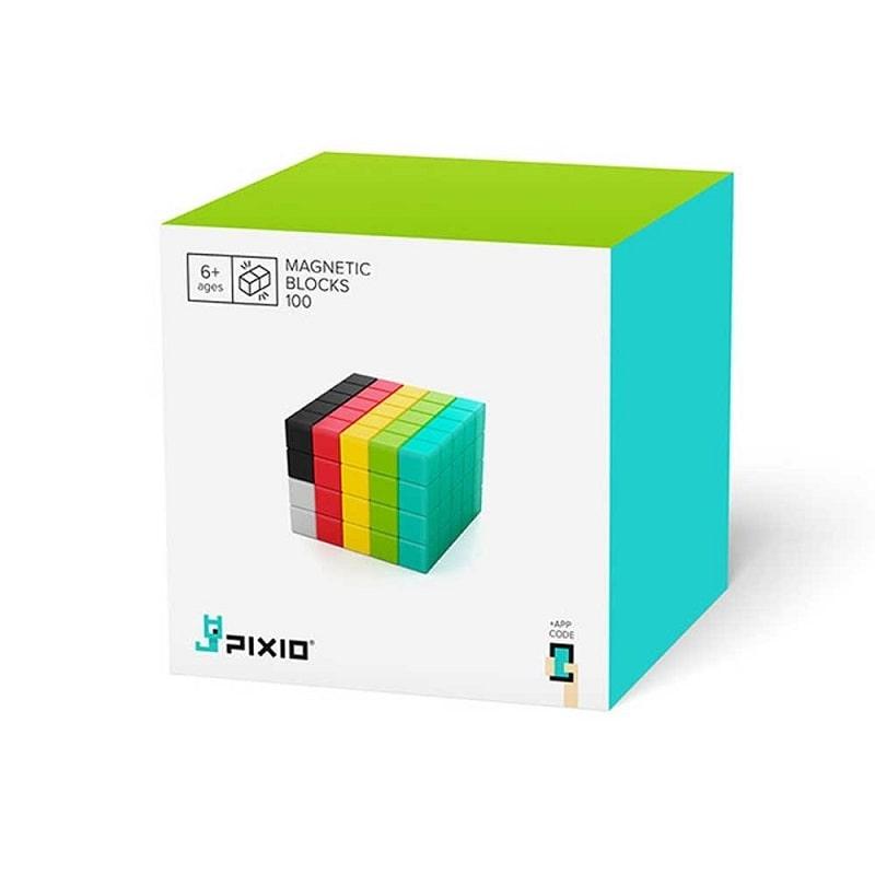 pixio-100-jeu-de-construction-de-100-cubes-magnetiques-colores-min