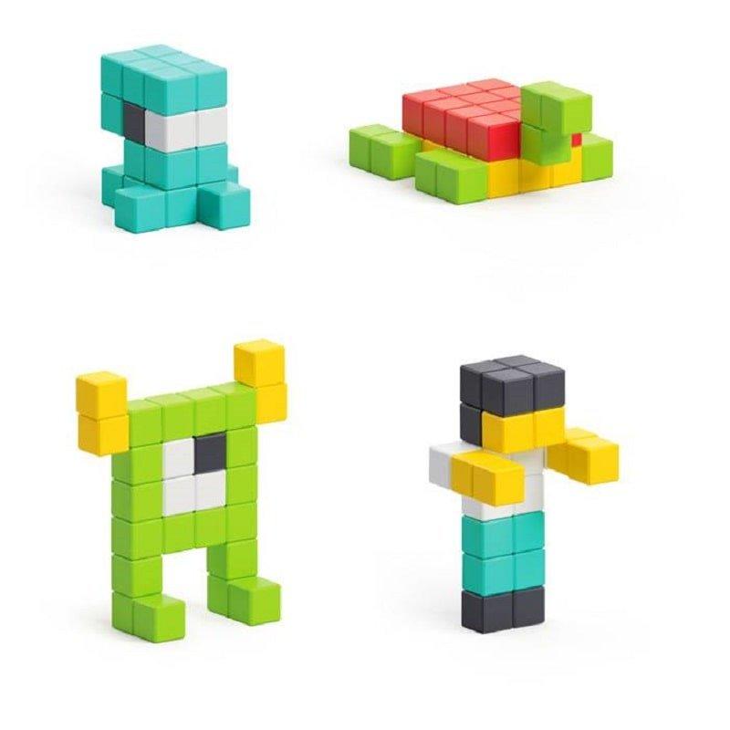 pixio-100-jeu-de-construction-magnetique-stem-min